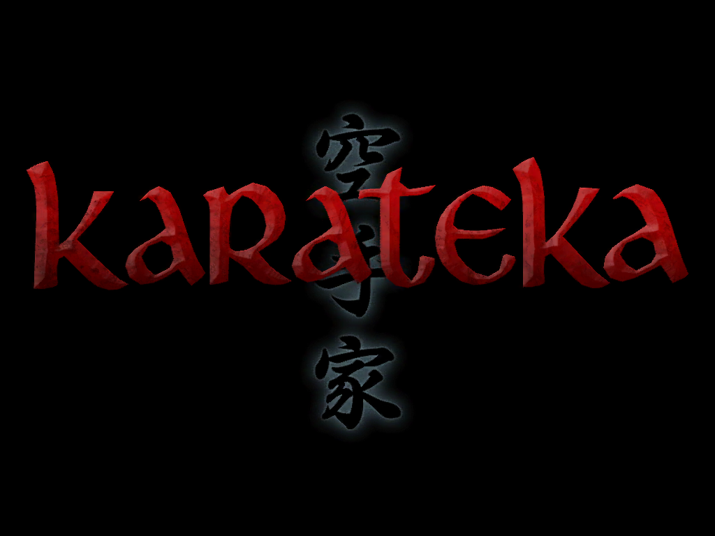 Karateka_00