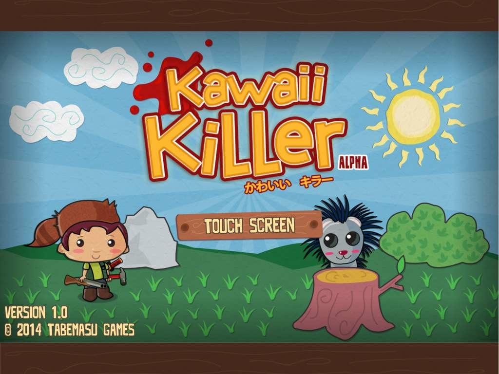 KawaiiKiller_01 2