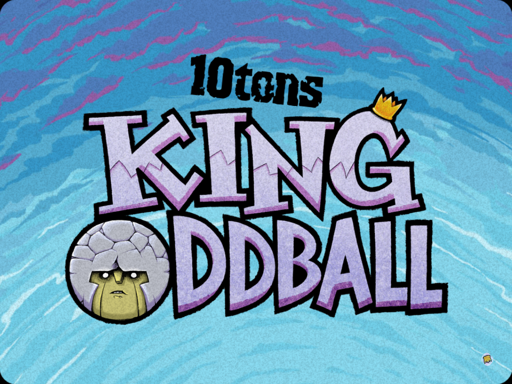 KingOddball_00