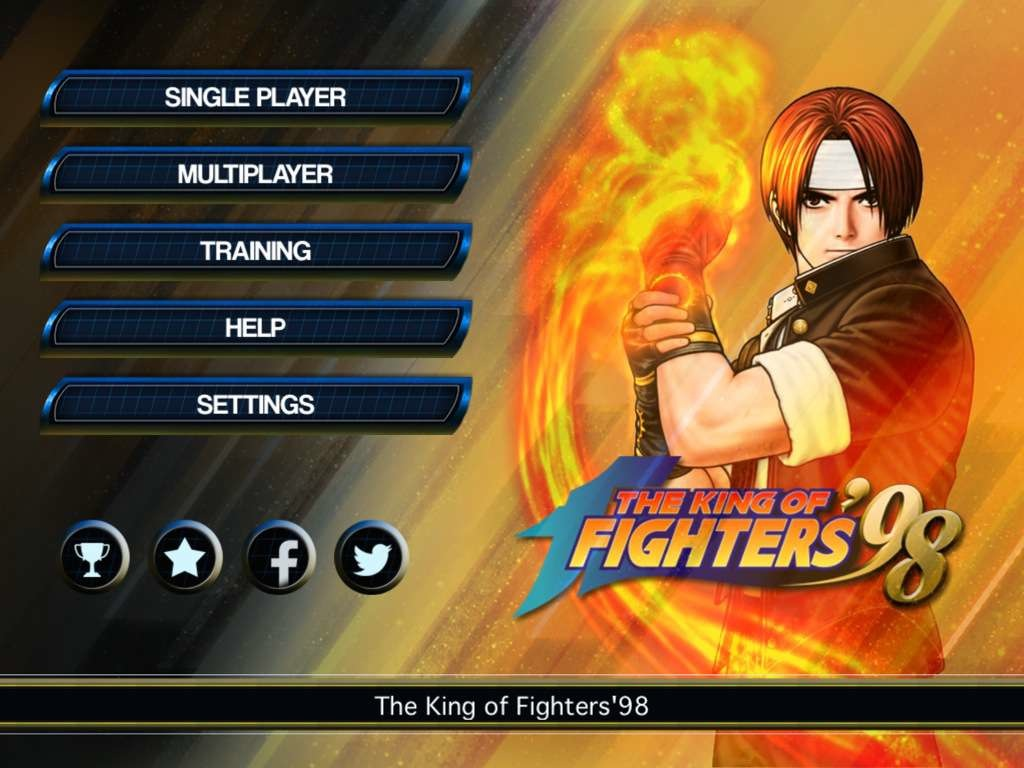 KingOfFighters98_01