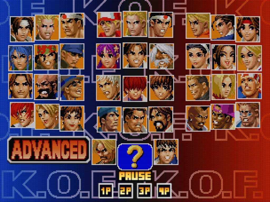 KingOfFighters98_02