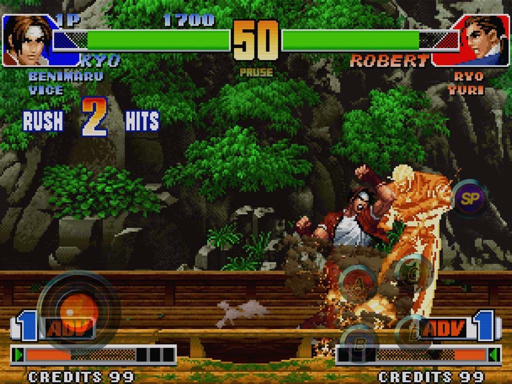 KingOfFighters98_04
