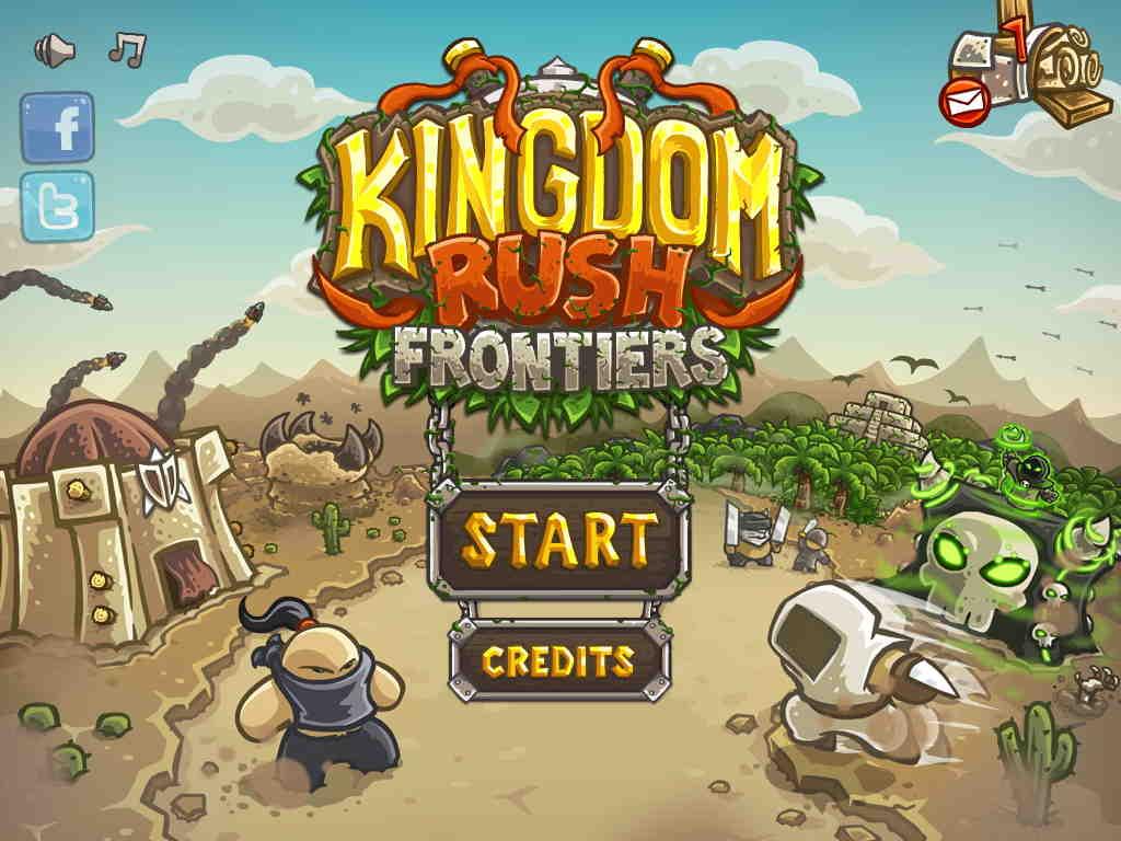 KingdomRushFrontiers01