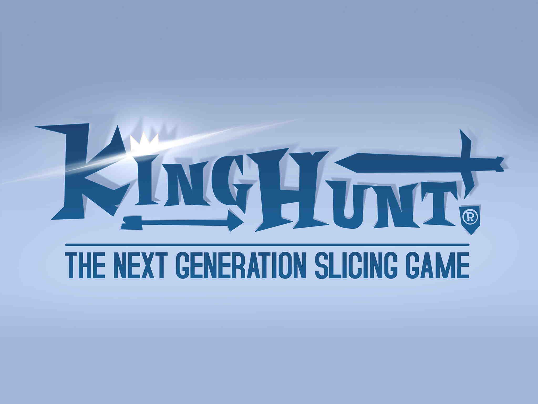 KingsHunt_01