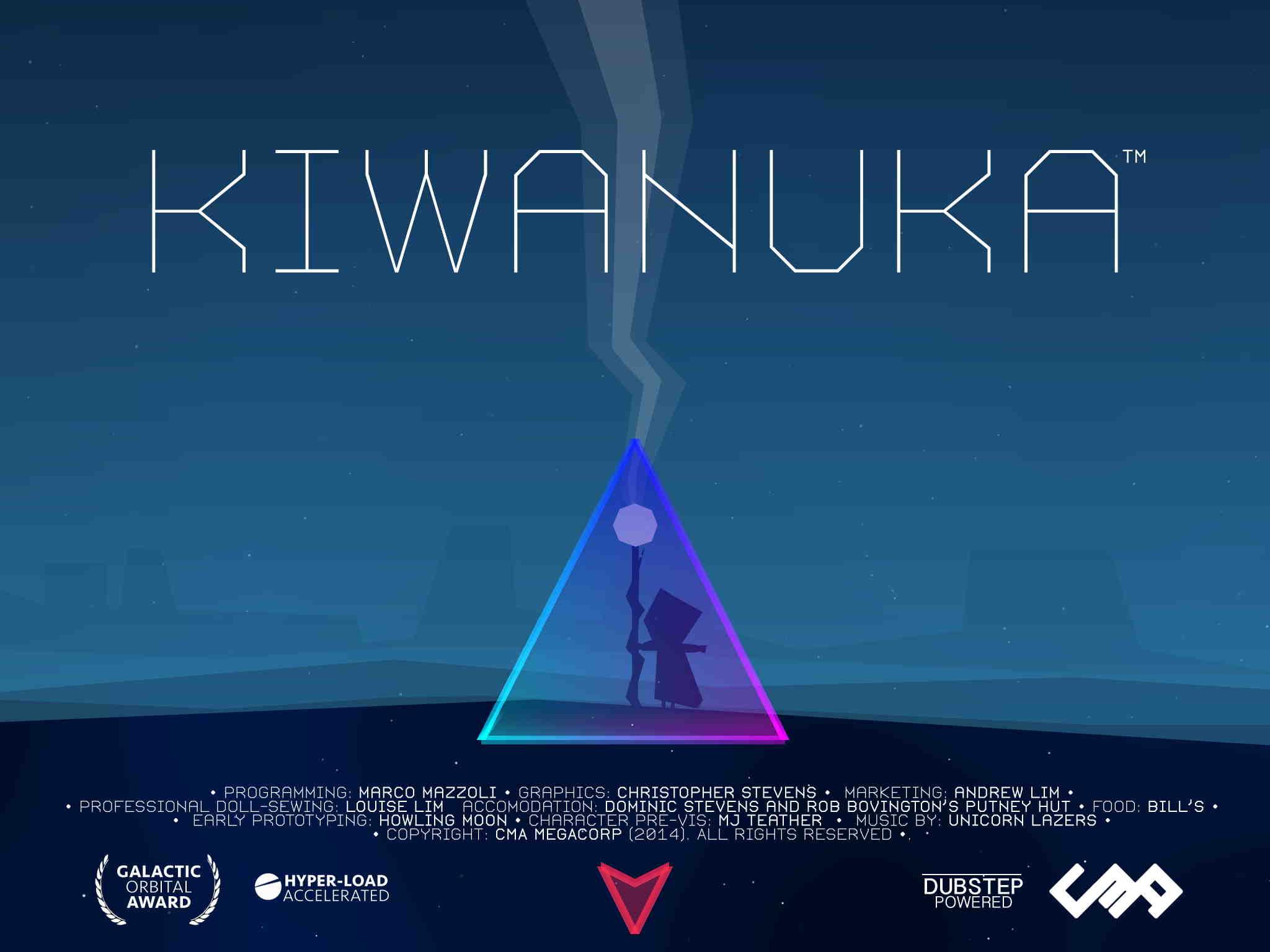 Kiwanuka_01