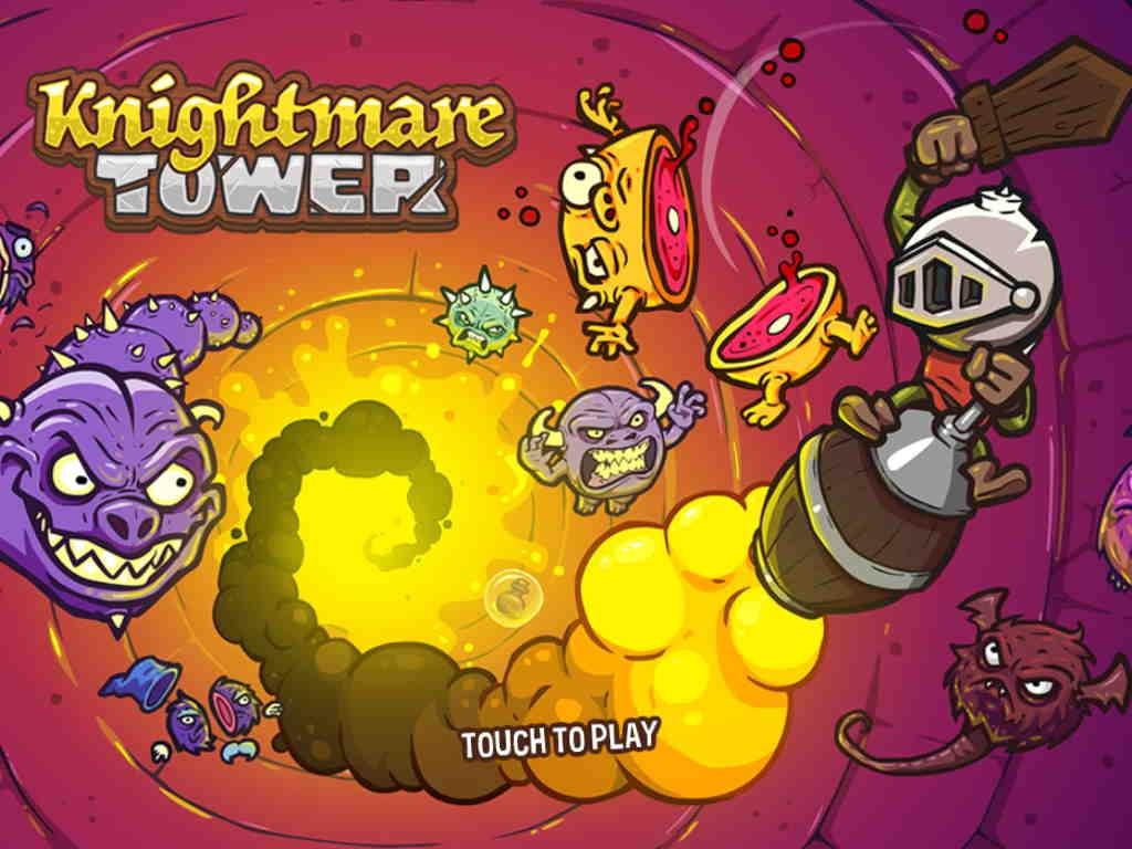 KnightmareTower01