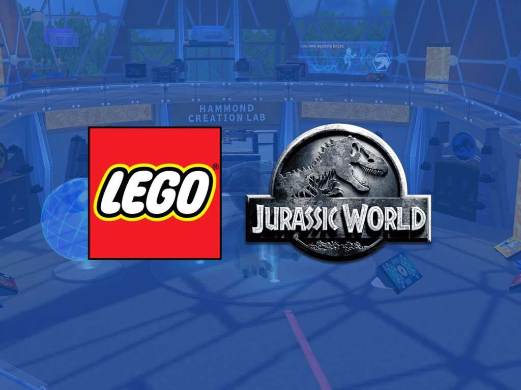 LEGO_Jurassic_World_01