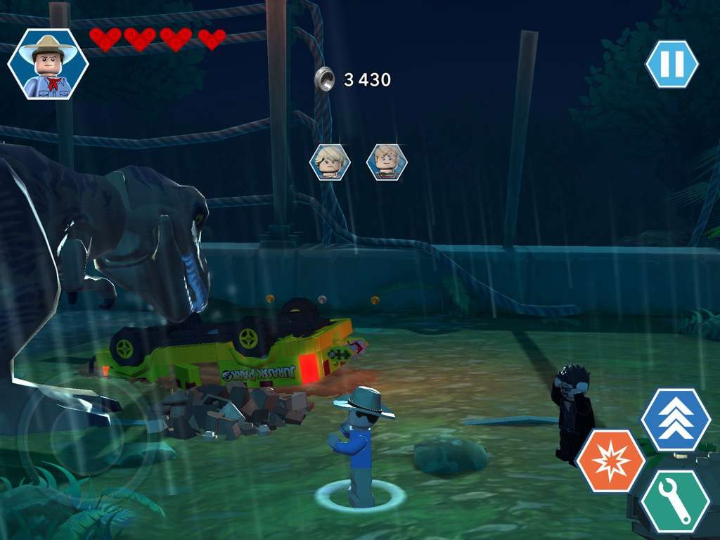 LEGO_Jurassic_World_04