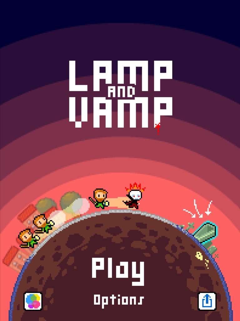 Lamp_and_Vamp_01