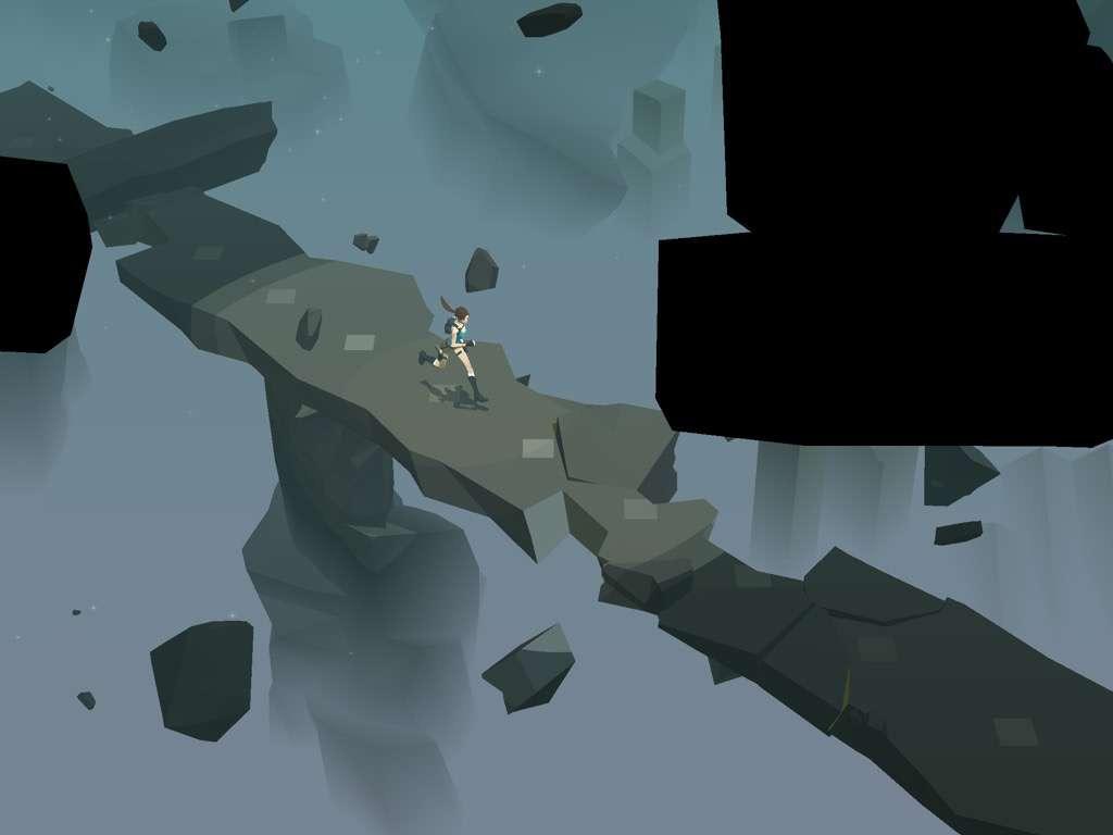 Lara_Croft_GO_02