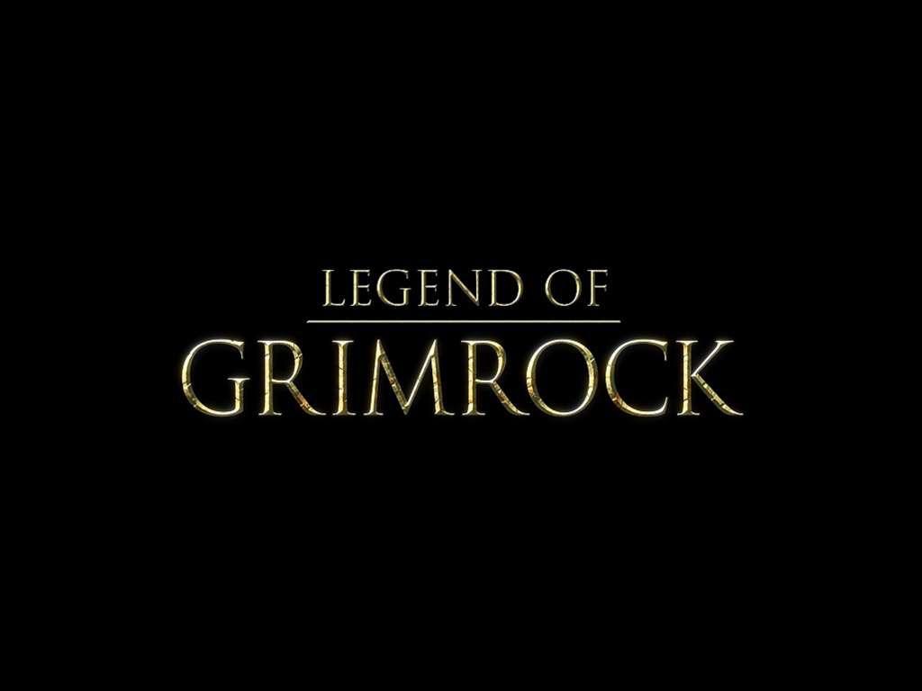Legend_of_Grimrock_01