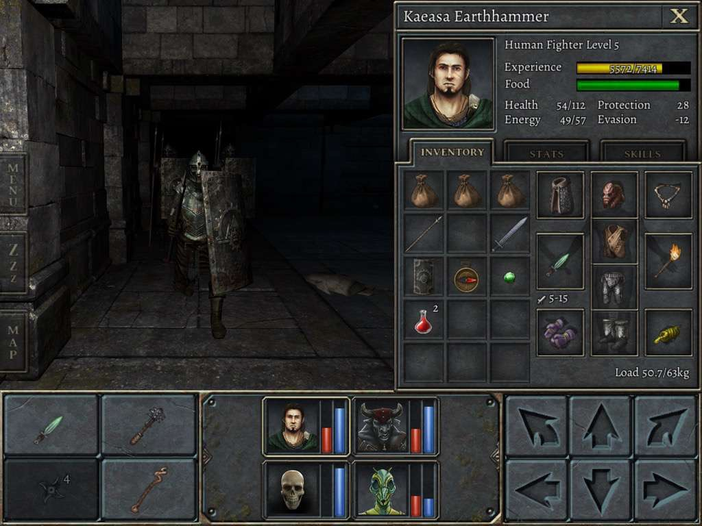 Legend_of_Grimrock_02