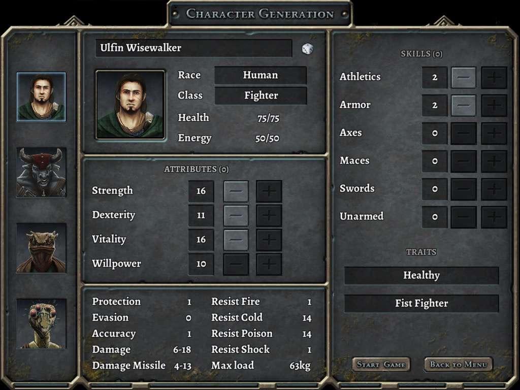 Legend_of_Grimrock_04