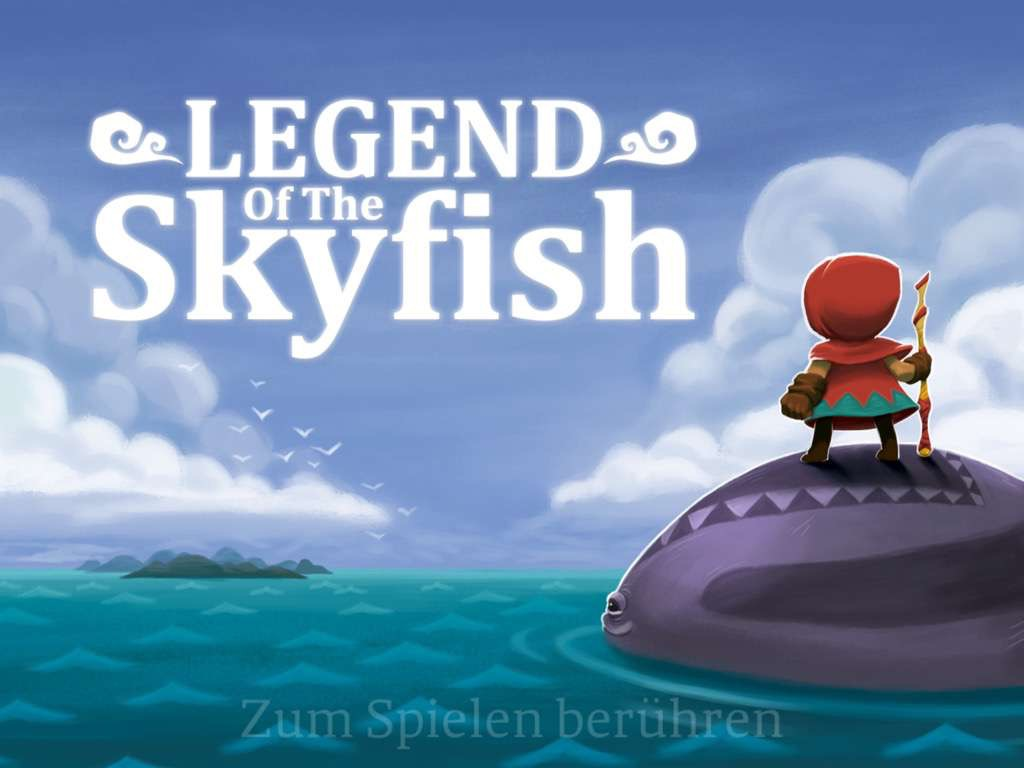 Legend_of_the_Skyfish_01