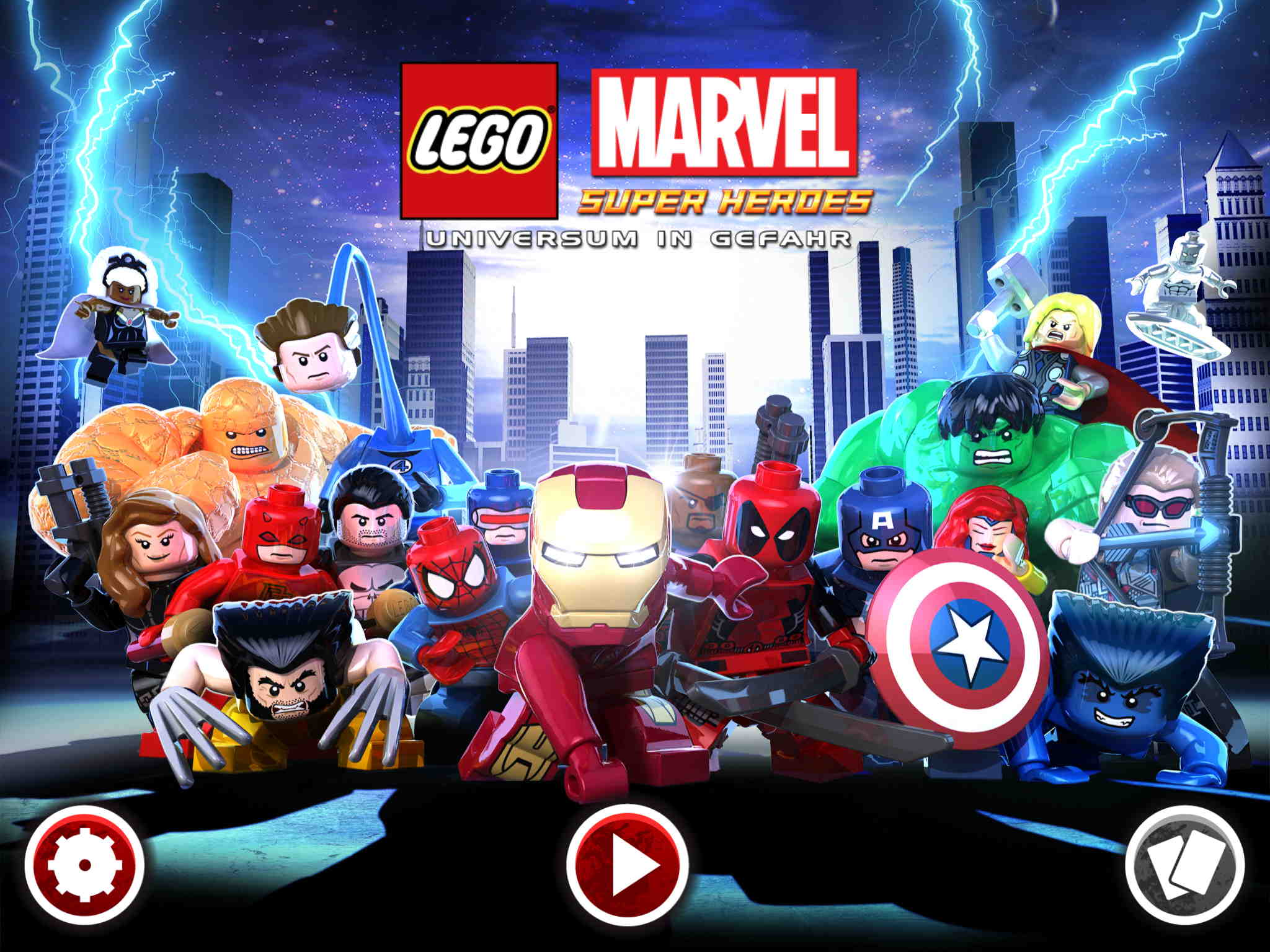 LegoMarvelSuperHeroes01