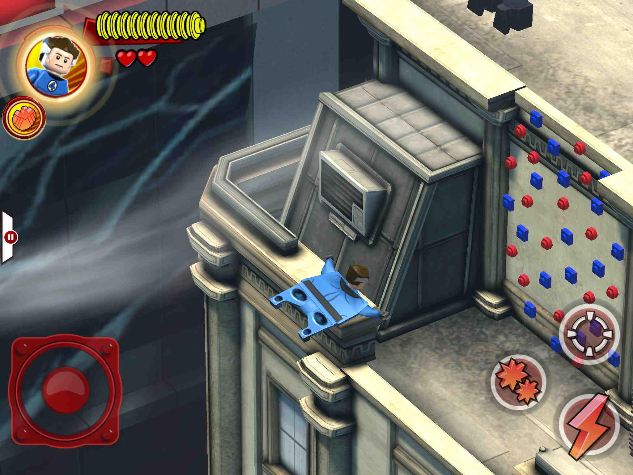 LegoMarvelSuperHeroes03