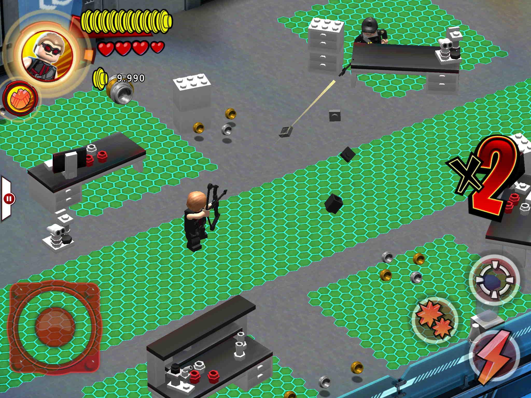 LegoMarvelSuperHeroes04