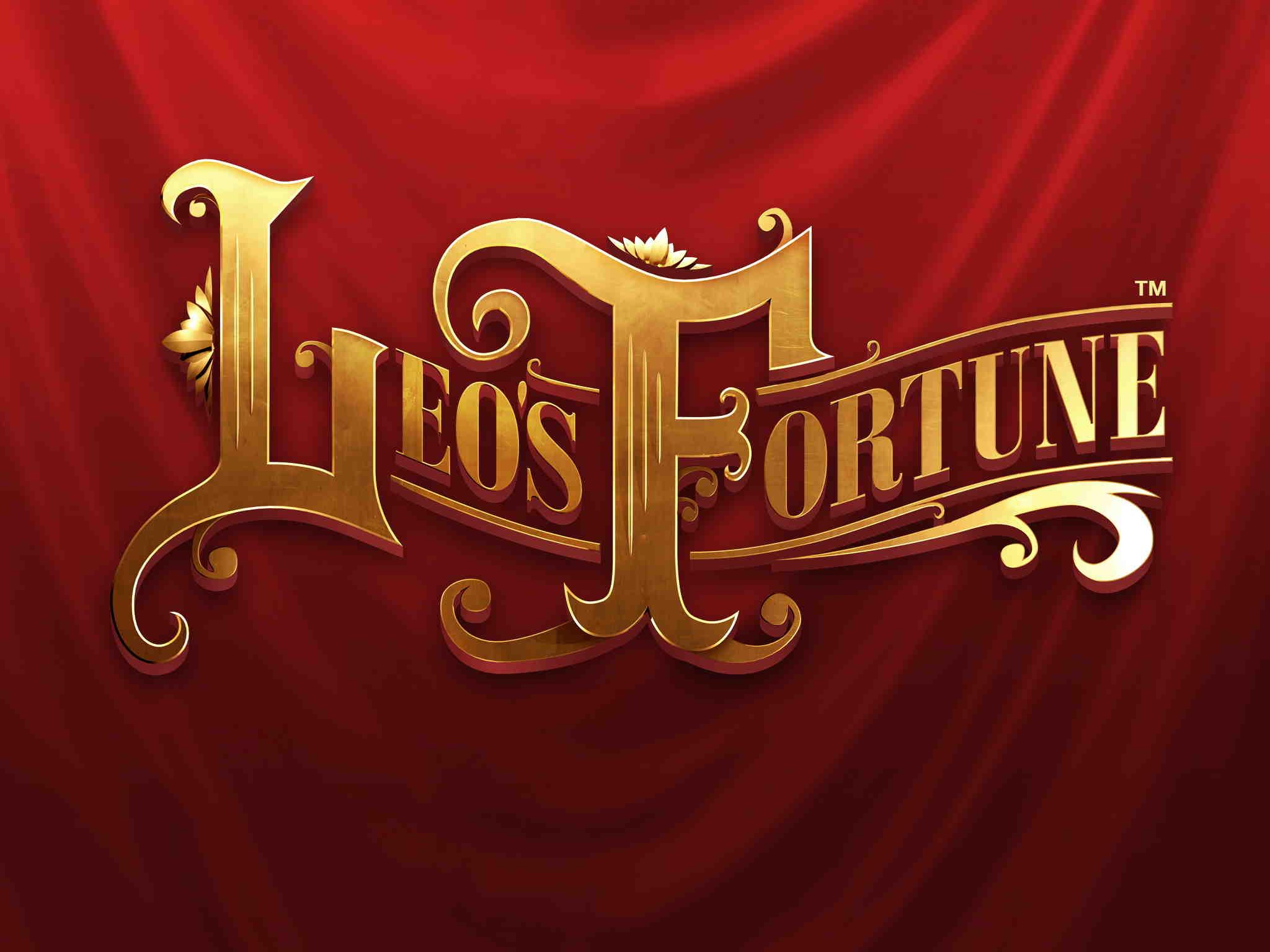 Leos_Fortune_01