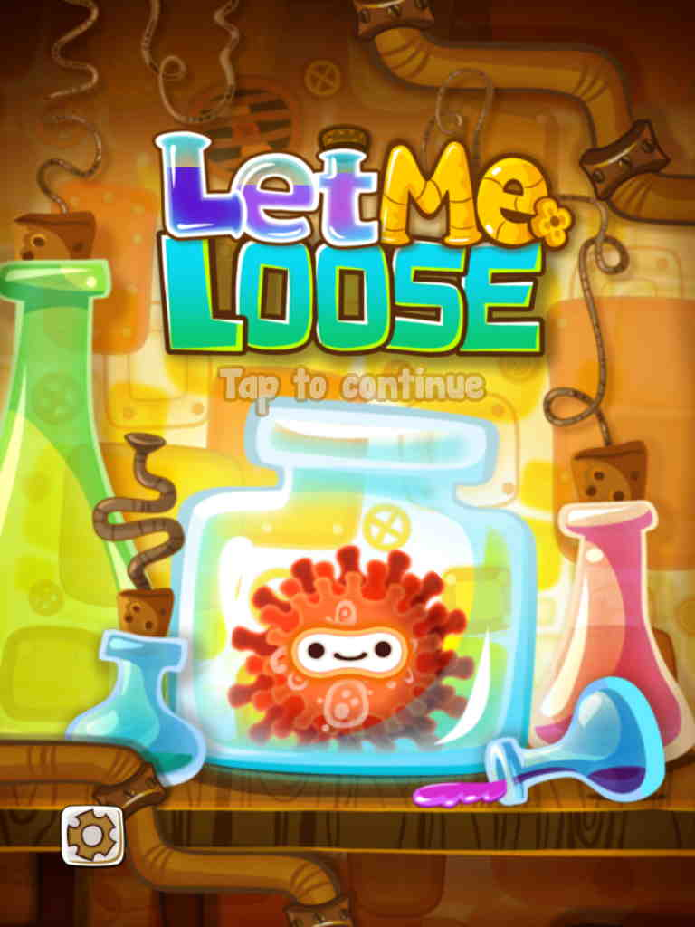 LetMeLoose_01