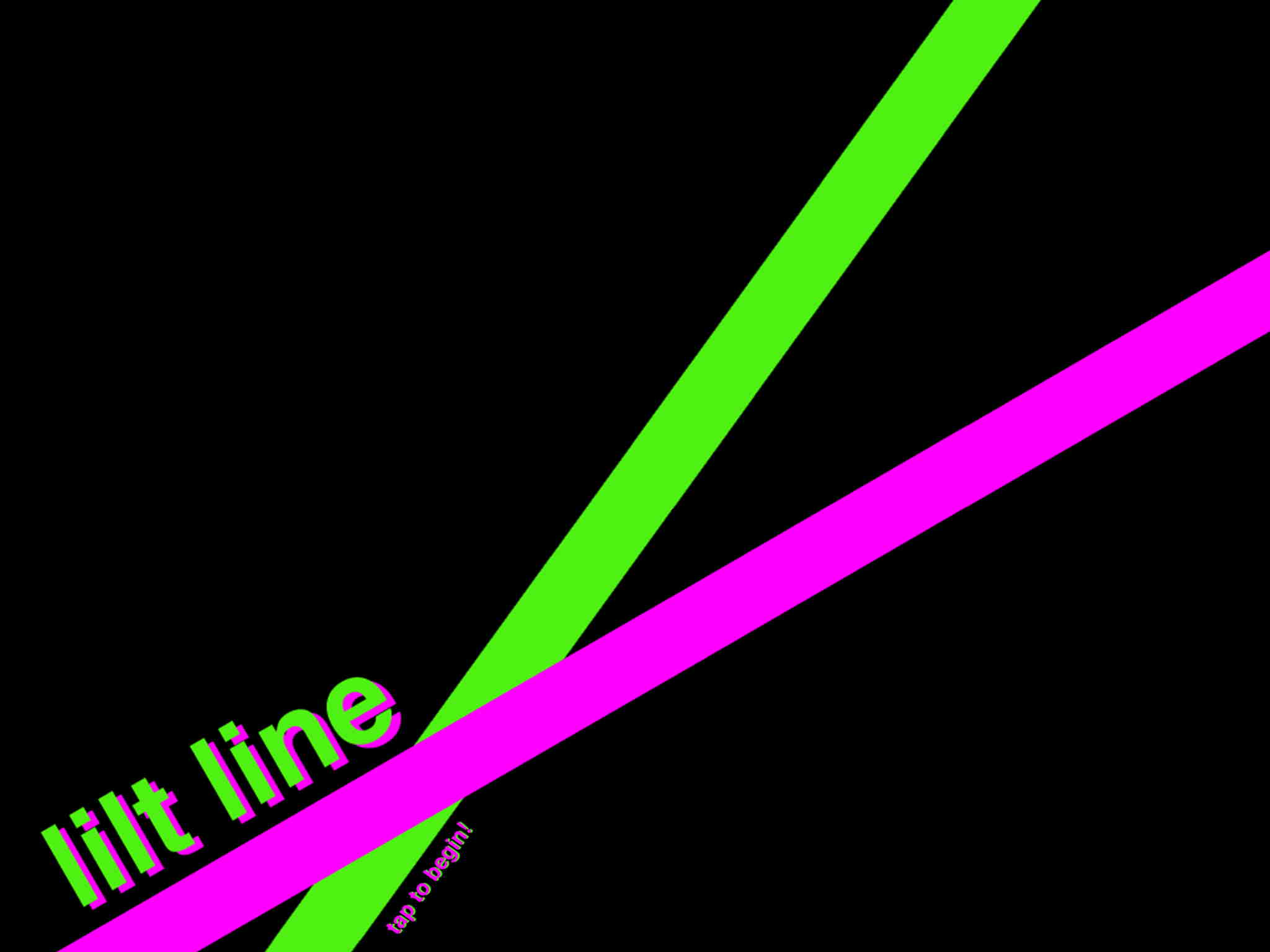 LiltLine_01