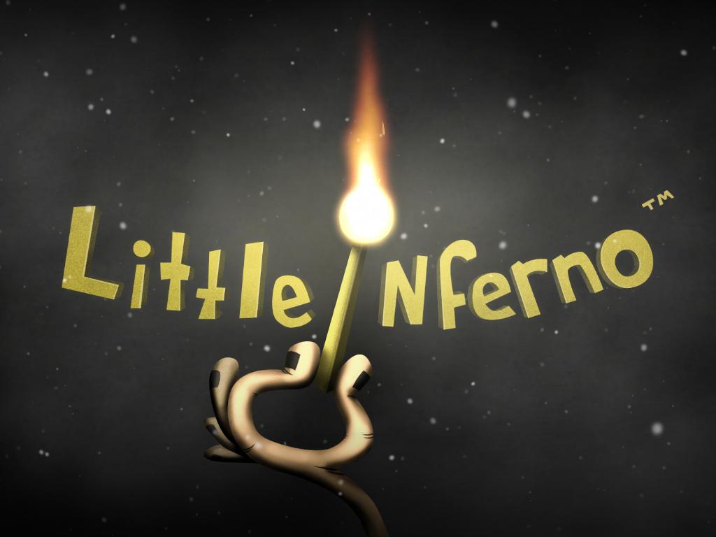 LittleInferno00