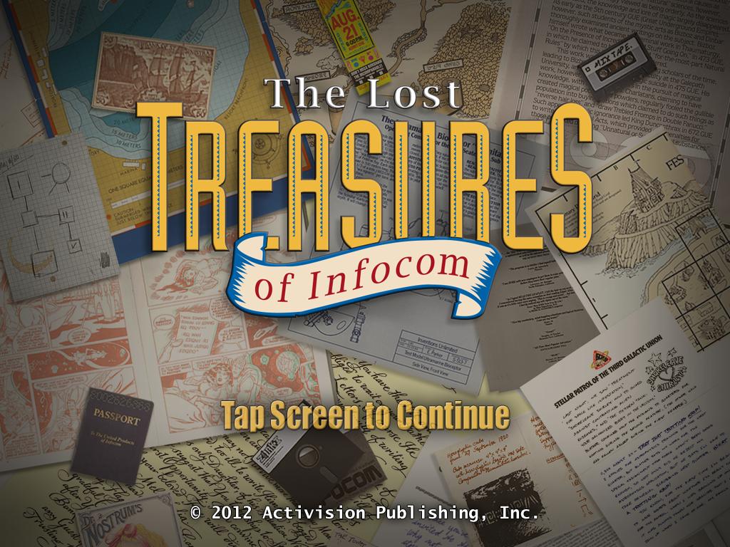 LostTreasuresInfocom00
