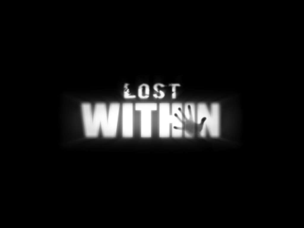 Lost_Within_01