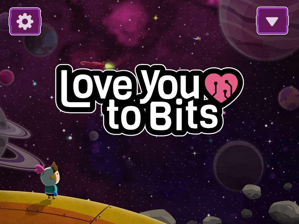 LoveYouToBits_01