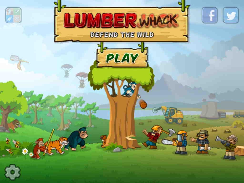 Lumberwhack01
