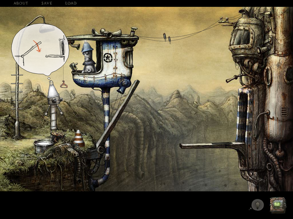 Machinarium03