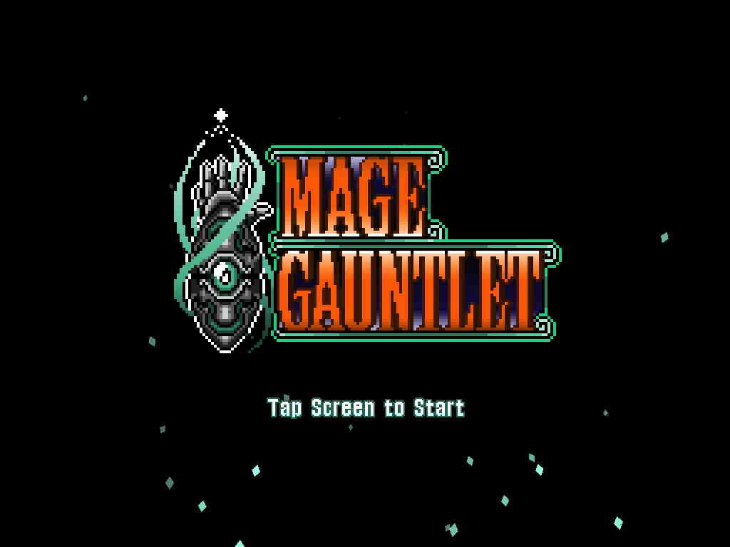 MageGauntlet_01