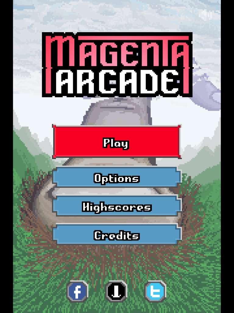 Magenta_Arcade_01