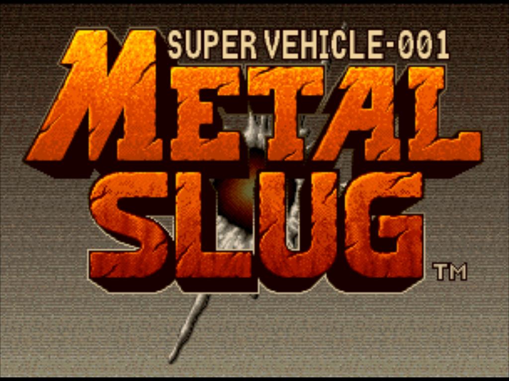 MetalSlug00