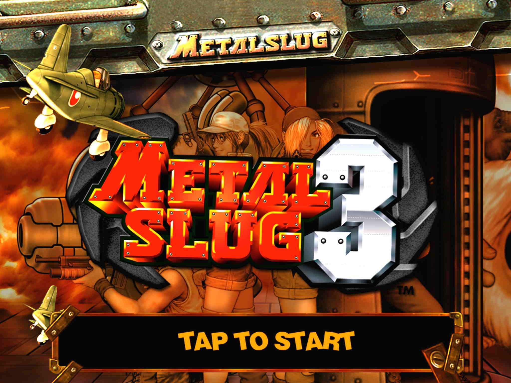 MetalSlug3_01
