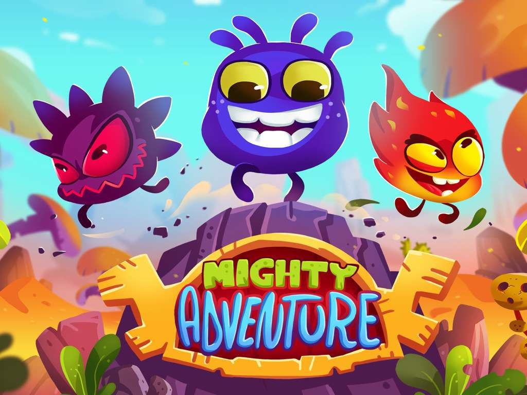 Mighty_Adventure_01