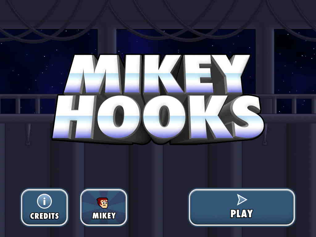 MikeyHooks01