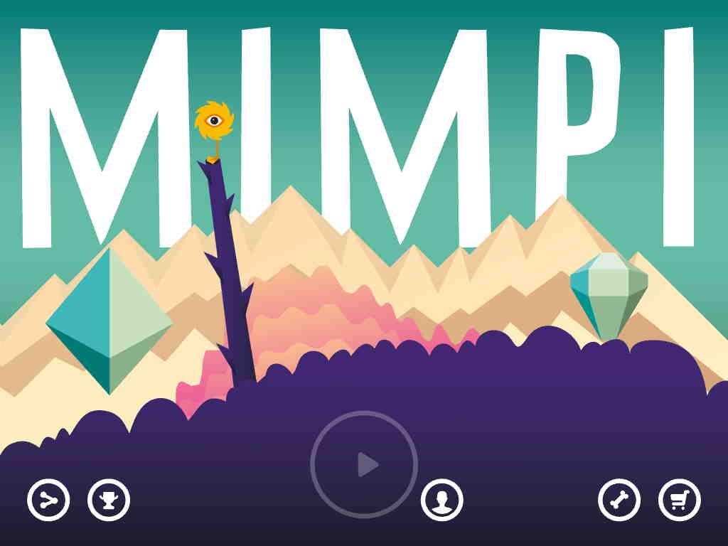 Mimpi_01