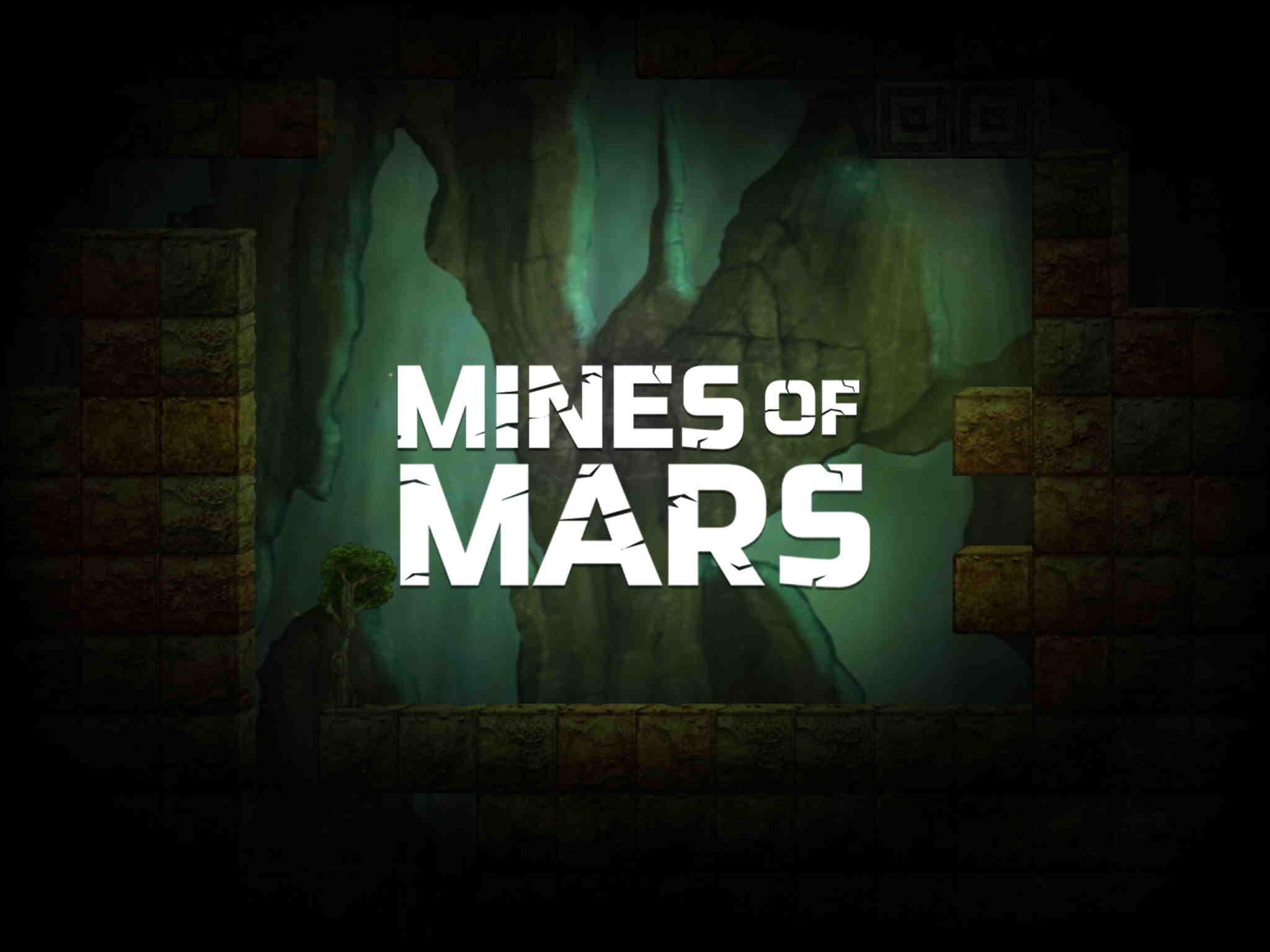 Mines_of_Mars_01