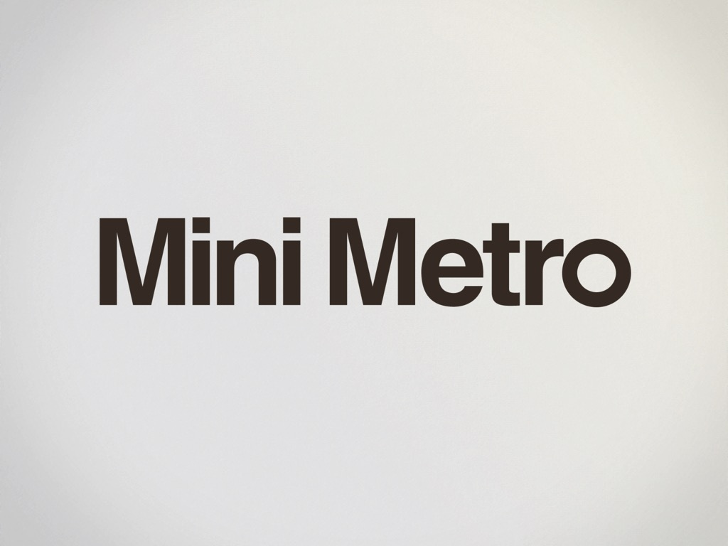 mini_metro_01