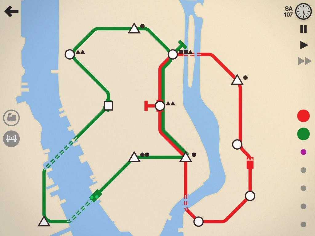 mini_metro_02