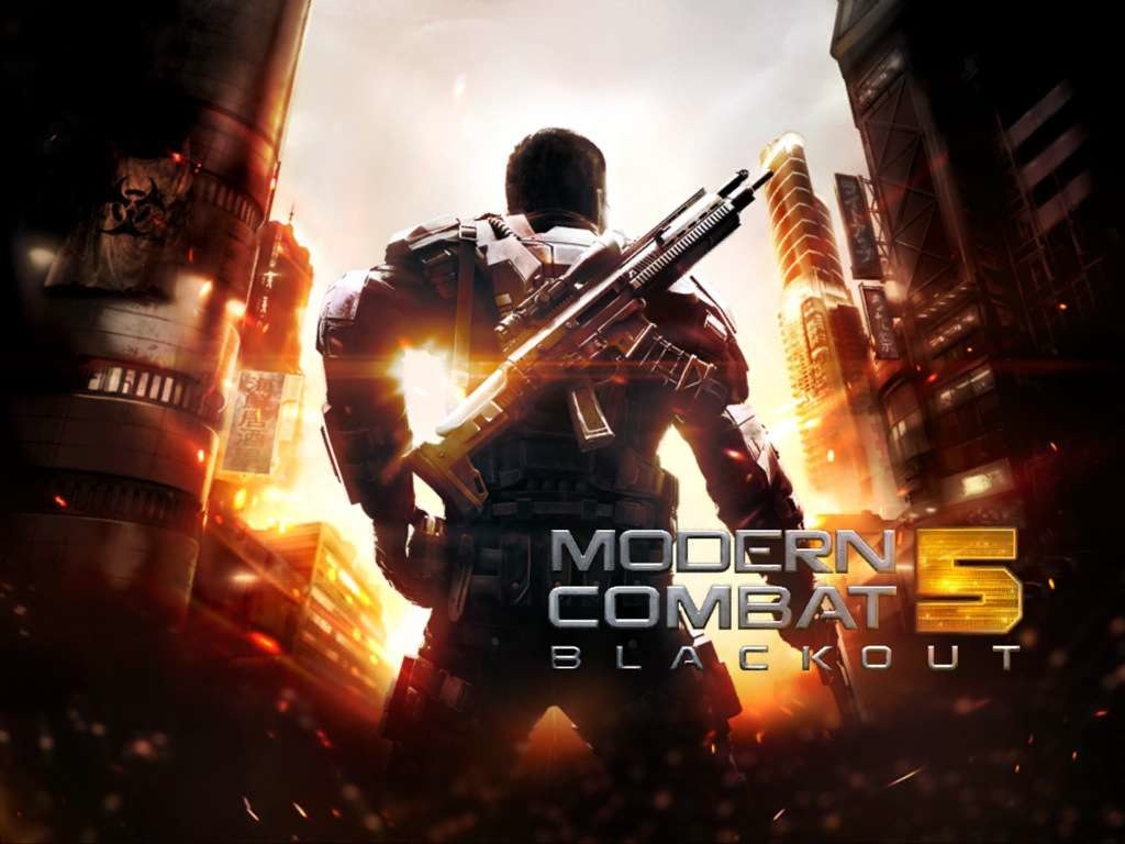 Modern_Combat_5_01
