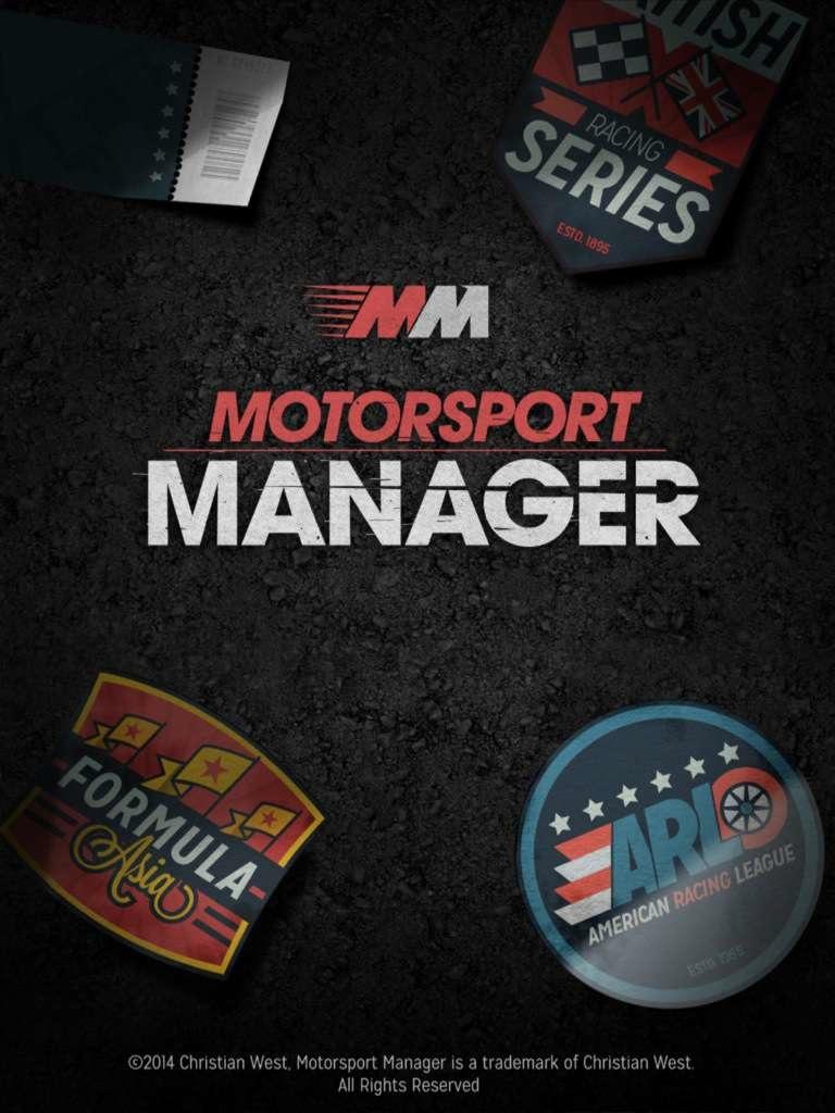 MotorsportManager_01