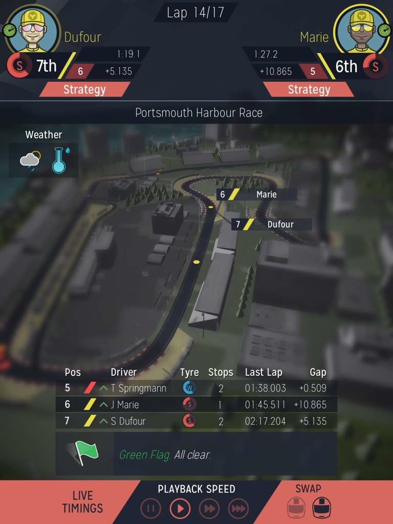 MotorsportManager_03