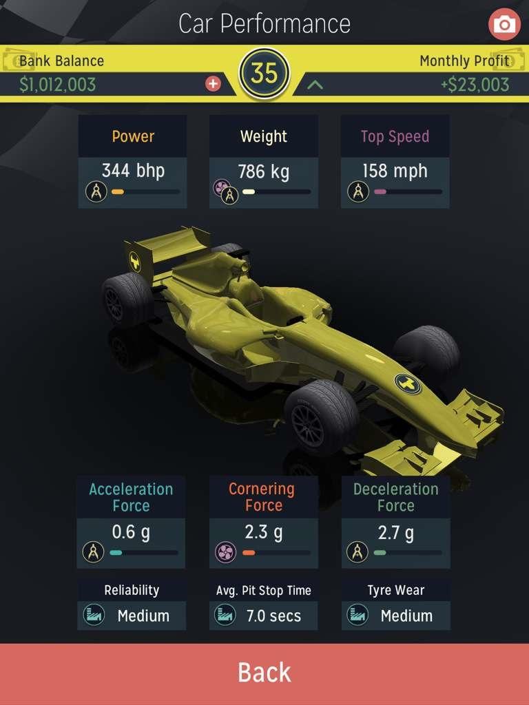 MotorsportManager_04