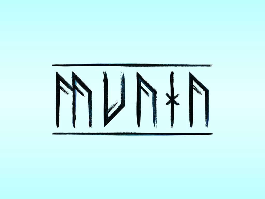 Munin_01