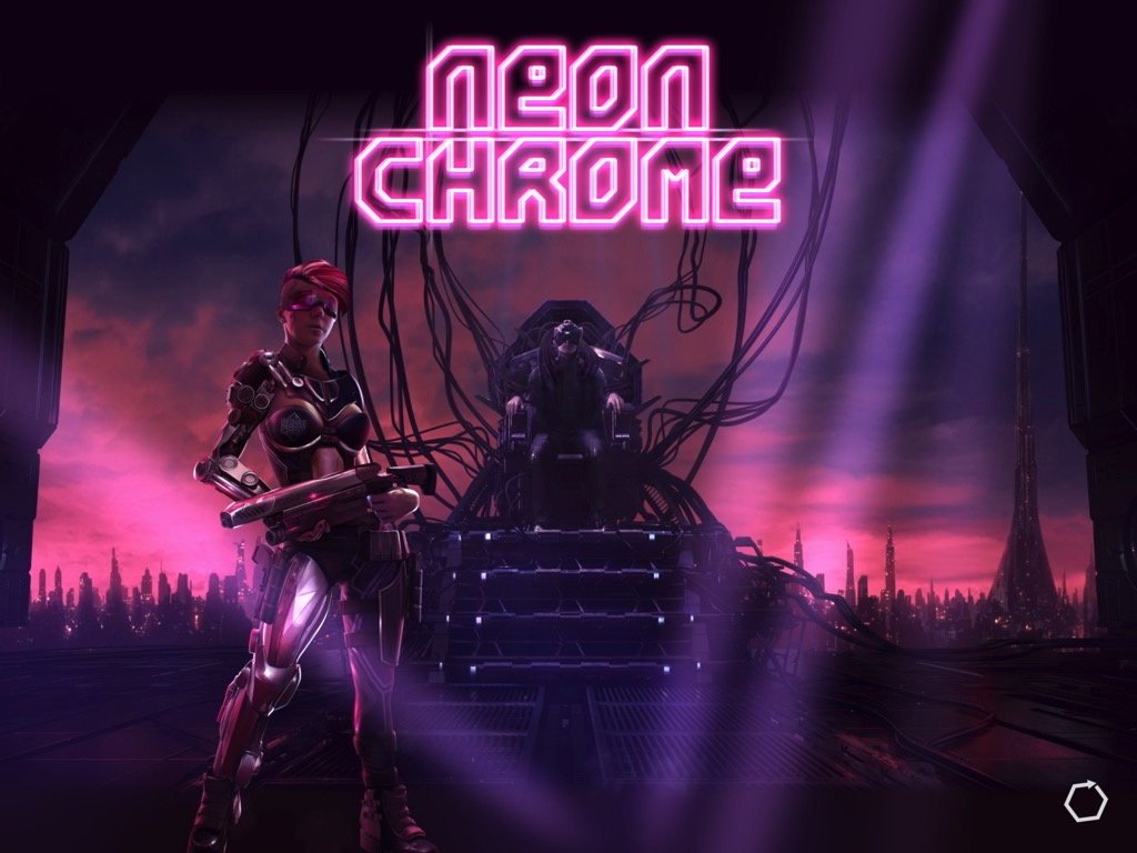 neon_chrome_01