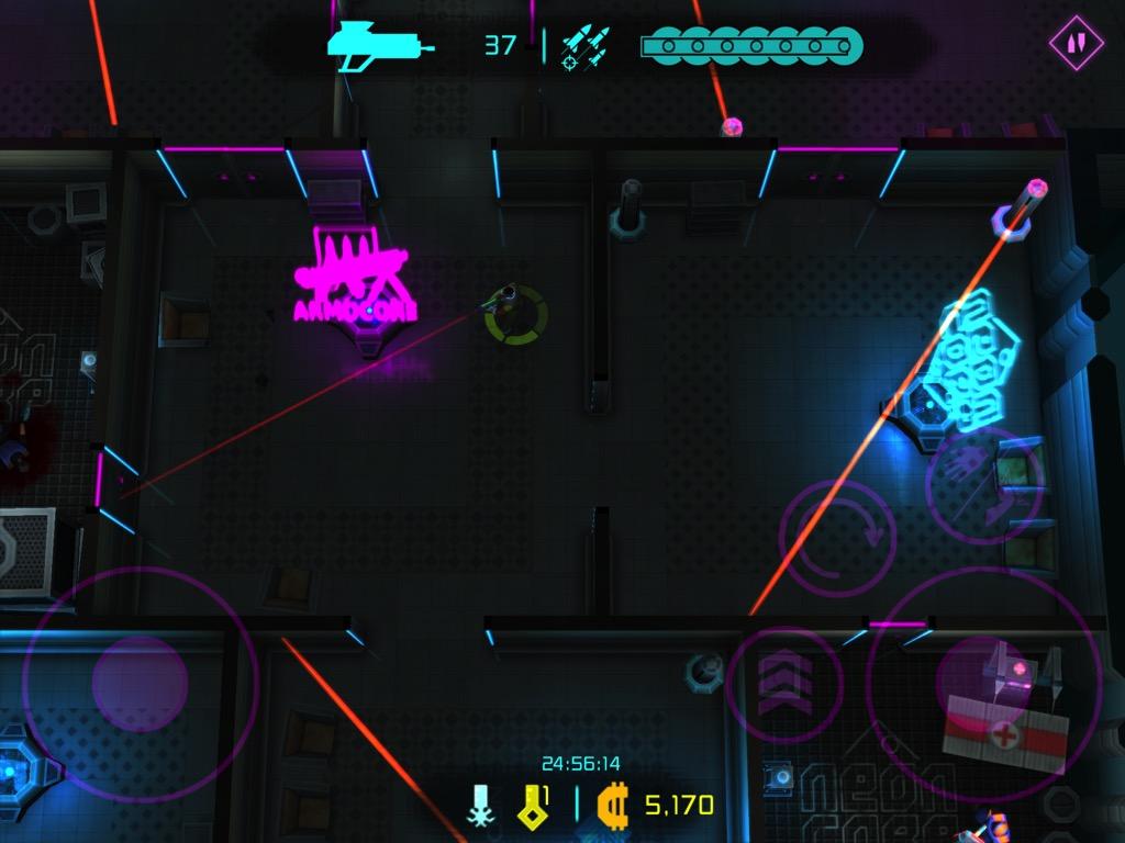 neon_chrome_02