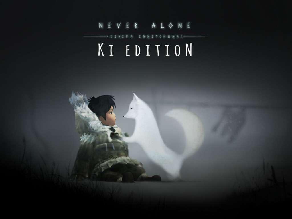 Never_Alone_KI_01