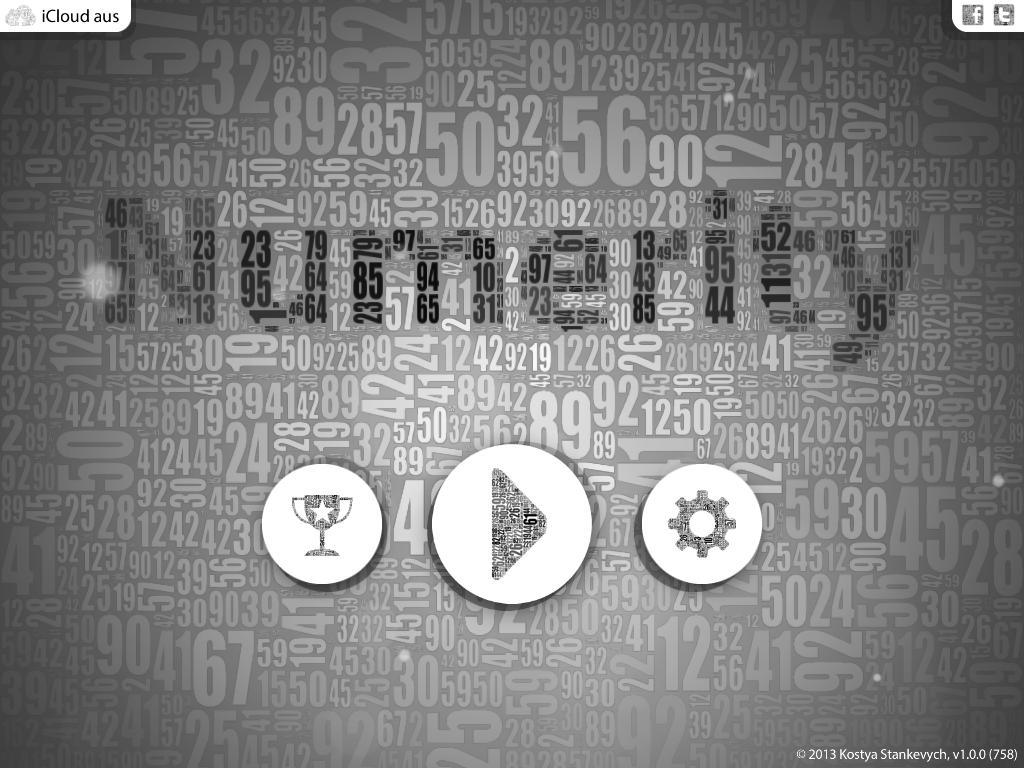 Numerity_01