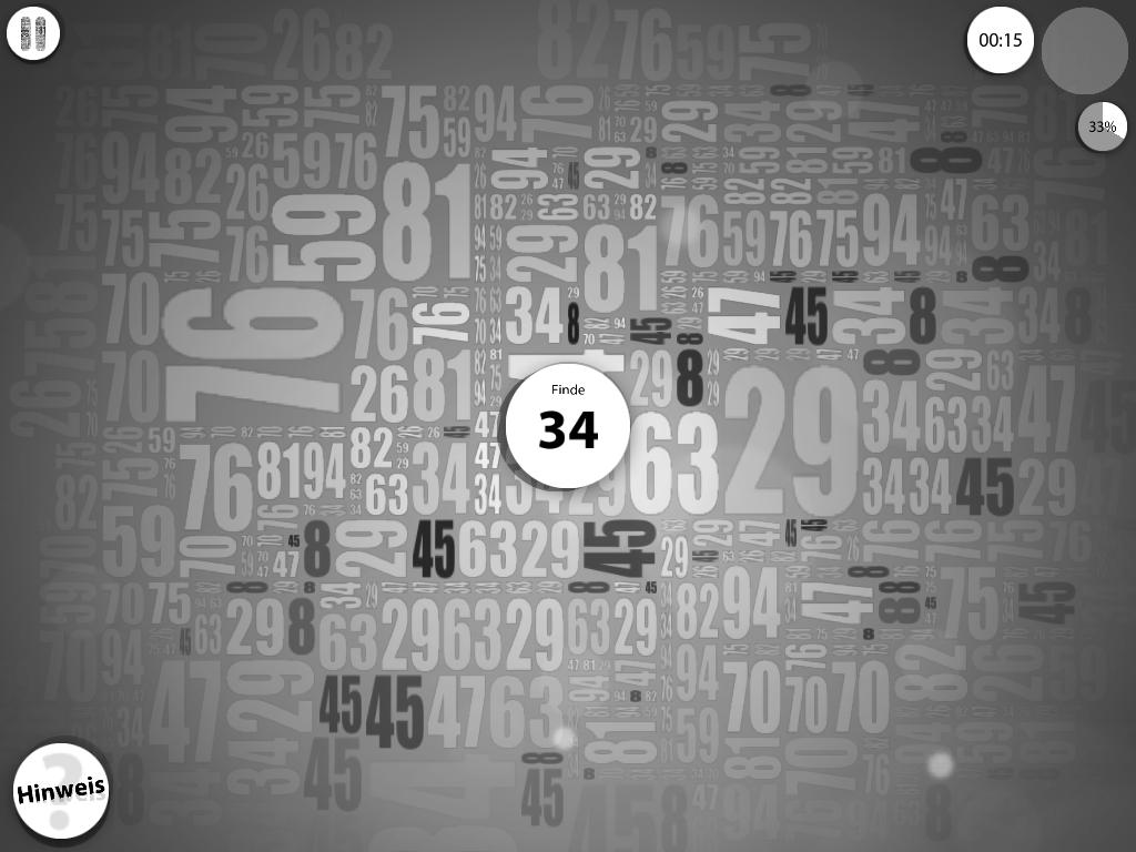 Numerity_02